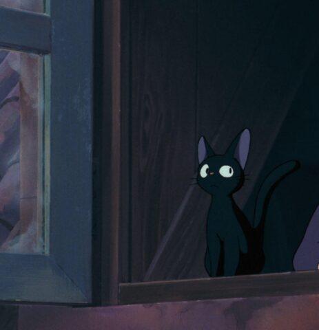 理由 た ジジ なくなっ 喋れ 【魔女の宅急便】ジジが喋れなくなった理由&キキが飛べないワケ |